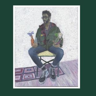 "Scallops Hotel (aka Milo) - ""Lavender Chunk"" feat. Hemlock Ernst"