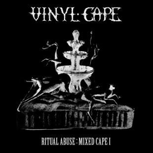 @vinylcape