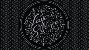 Scott Da Ros - Layers of Silence