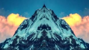 "Disflex6 - ""Mount Everest"" (Maxisingle)"