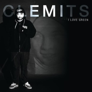 "Clemits - ""I love Green"""