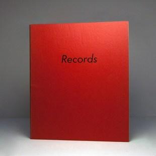 FREE LP: Shirt - Nike Adidas Records