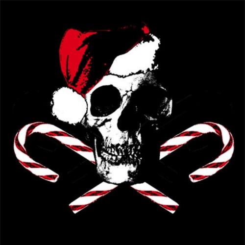 "Noah23 - ""Illuminati Christmas Party"""