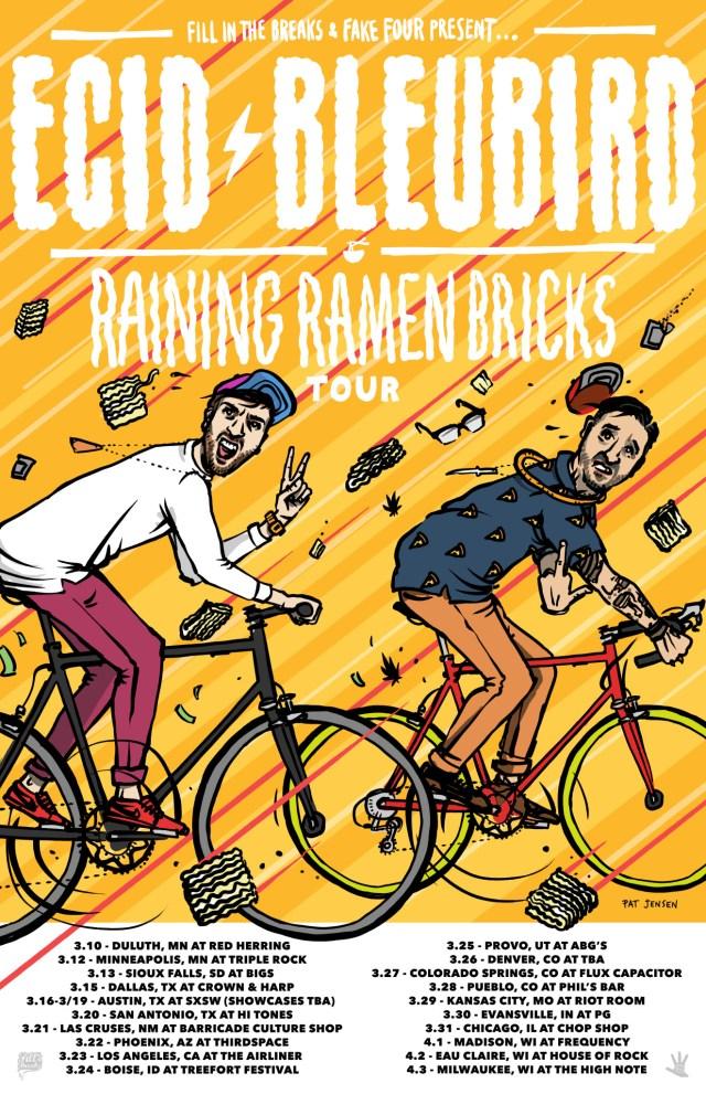 Raining-Ramen-Bricks-11x17-with-DATES-2