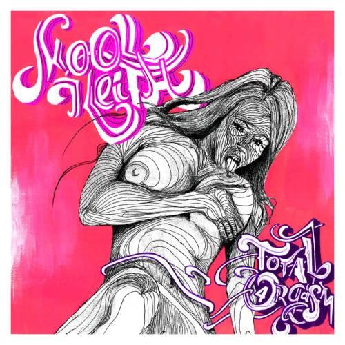 Kool Keith - Total Orgasm 4