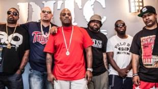 "D.I.T.C. - ""Make Em So Proud (Hold Up)"" feat. A.G. , Fat Joe & Diamond Dee"