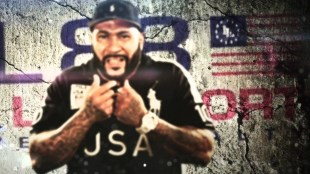 "VIDEO: LoLife Miami Family – ""You Know My Squad"" ft. Smoke Dza, Thirstin Howl, Dre Brown, Master Fuol"