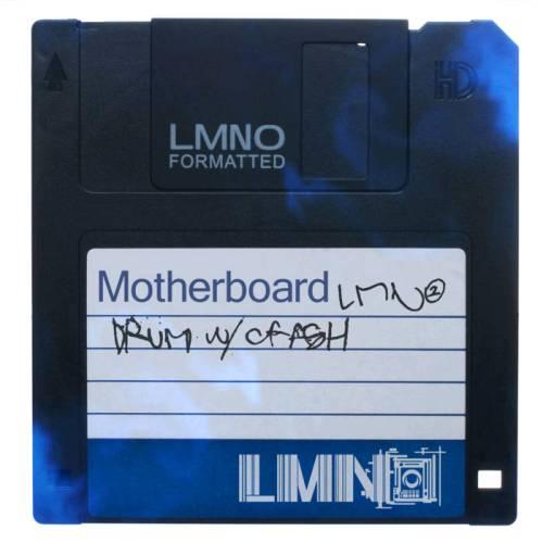 LMNO - Motherboard