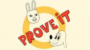 "VIDEO: Kool A.D. – ""Prove It"" (Prod. Scoop DeVille)"