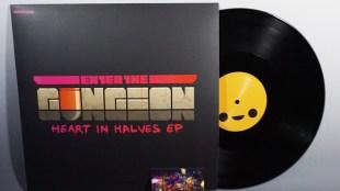 ETG-vinyl-01