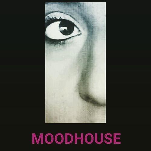 Moodie Black Moodhouse