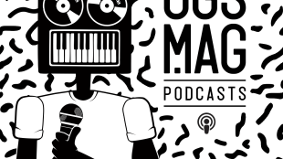 ugsmag-podcasts