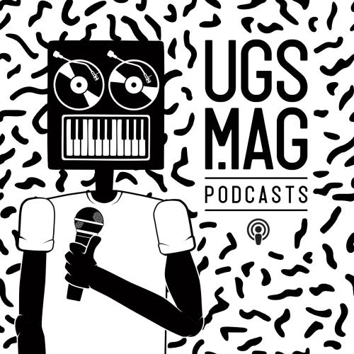 ugsmag-podcasts
