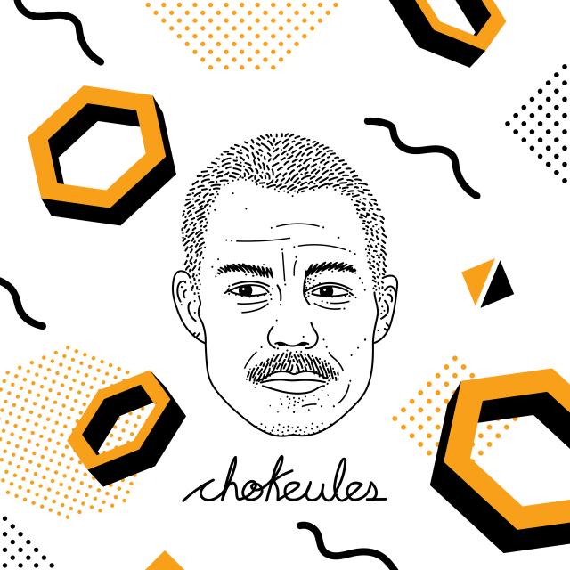 Chokeules