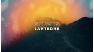 "Sirvis - ""Lanterns"" prod. by Factor Chandelier"