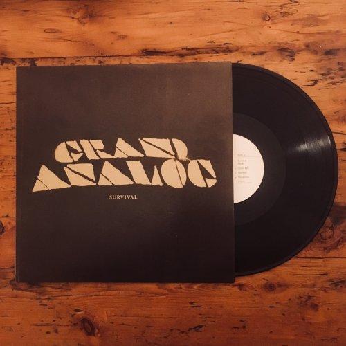 Grand Analog - Survival