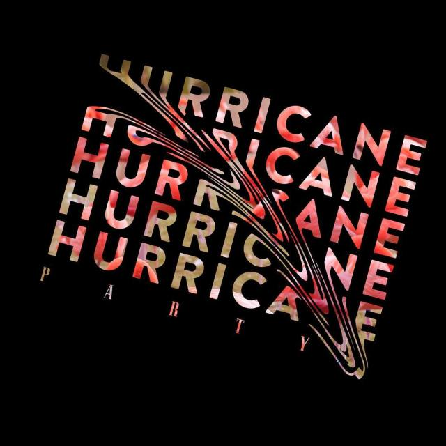 "Hurricane Party (Bleubird x Rickolus) - ""Hurricane Party"""