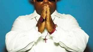 cee-lo-green-fck-you-official-video