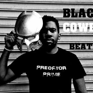 predator-prime-black-cowboy-beattape