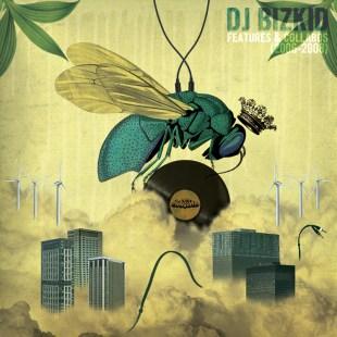 dj-bizkid-features-collabos-2006-2008