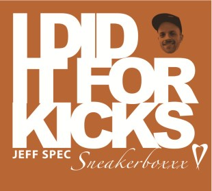 jeff-spec-sneakerboxxx