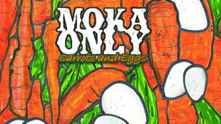 moka-only-hardly-say-feat-bootie-brown-audio