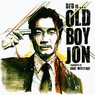 dumbfoundead-old-boy-jon