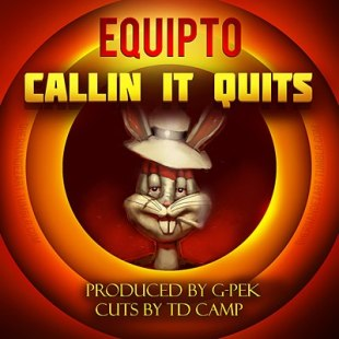 equipto-callin-it-quits