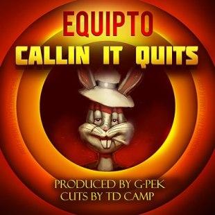 equipto-callin-it-quits