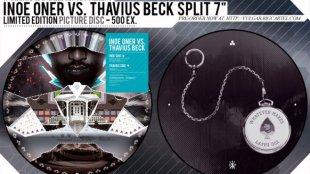 inoe-oner-vs-thavius-beck-7-inch-video