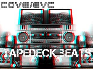 Cove/EVC – TheDownBeatTape