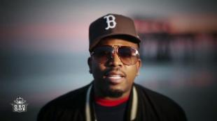 big-boi-ft-too-short-george-clinton-fo-yo-sorrows-video