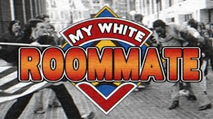 shyheim-my-white-roommate-video