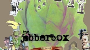 Id Obelus - The Jabberbox