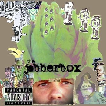 Id Obelus - The Jabberbox
