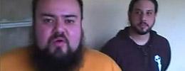 2Mex TV interviews legendary producer DeeSkee