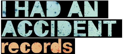 I Had An Accident Records