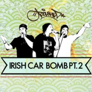toolshed-irish-car-bomb-pt-2