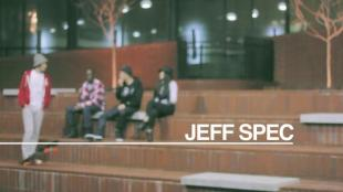 jeff-spec-ft-soul-felons-clyde-stubblefield-video
