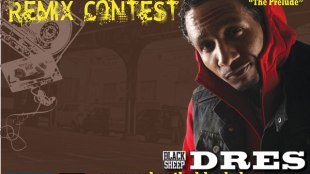 dres-black-sheep-announces-producer-remix-contest