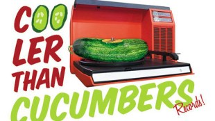 cooler-than-cucumbers
