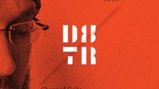 DSTR - Chopped Suite