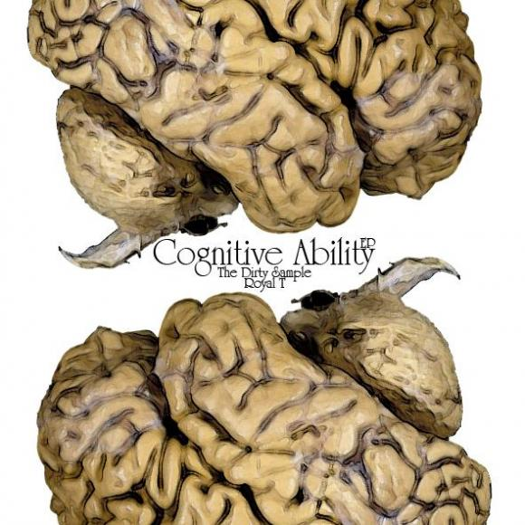 Cognitive Ability (The Dirty Sample & Royal-T)