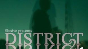elusive-district-2-district-the-remixes