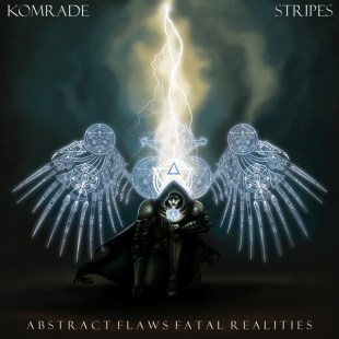 komrade-stripes-abstract-flaws-fatal-realities