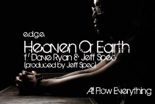 e-d-g-e-heaven-or-earth-ft-dave-ryan-jeff-spec