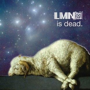 lmno-is-dead