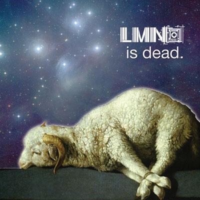 LMNO - Is Dead