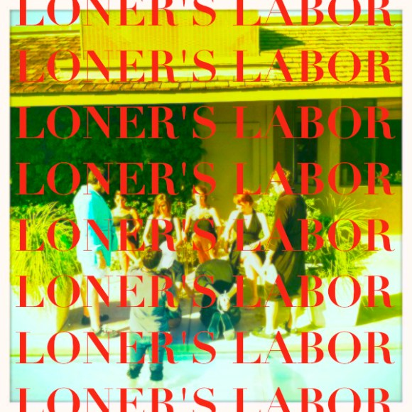 "Virtue - ""Loner's Labor"" ft. George Watsky"