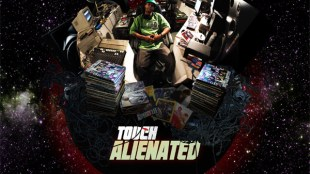touch-%e2%80%93-alienated